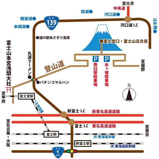 map-fujinomiyaguchi